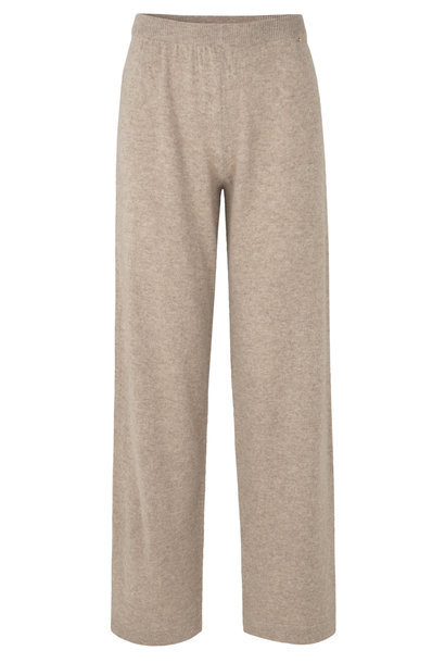 ROSEMUNDE pantalon mael