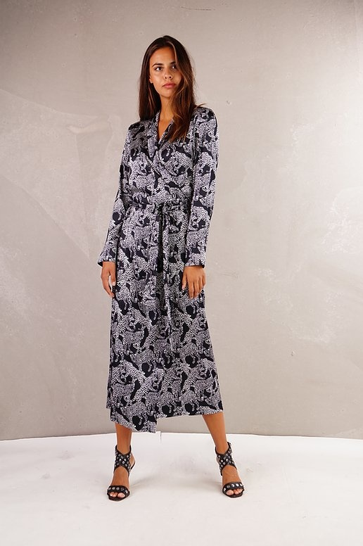 JUSTEVE robe lisa roman-2