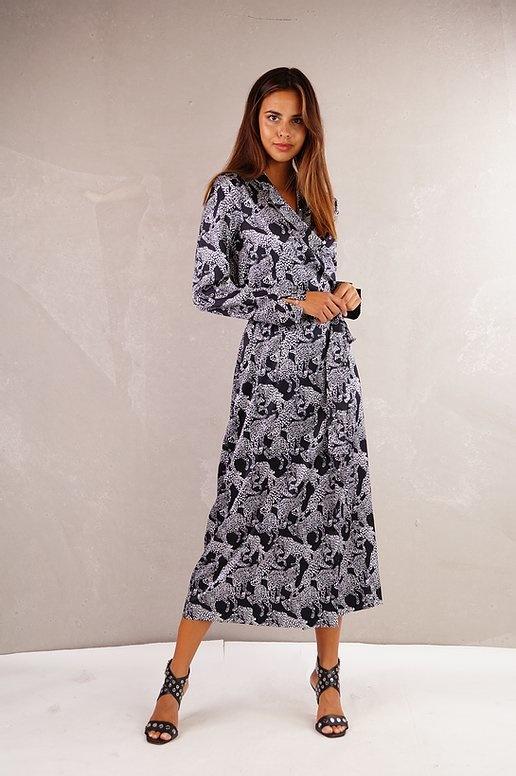 JUSTEVE robe lisa roman-3