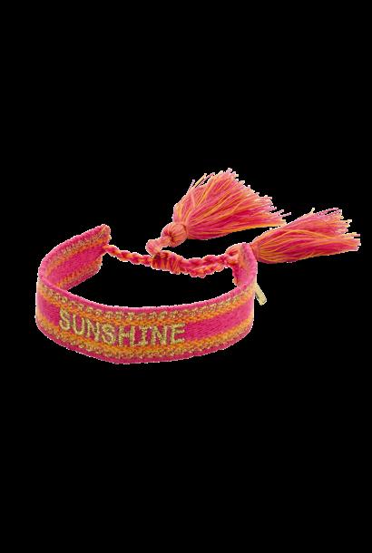 MYA BAY bracelet sunshine