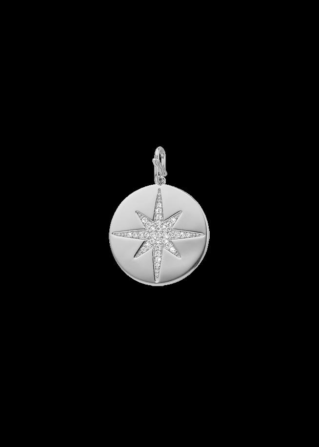 MYA BAY pendentif shinny star-2