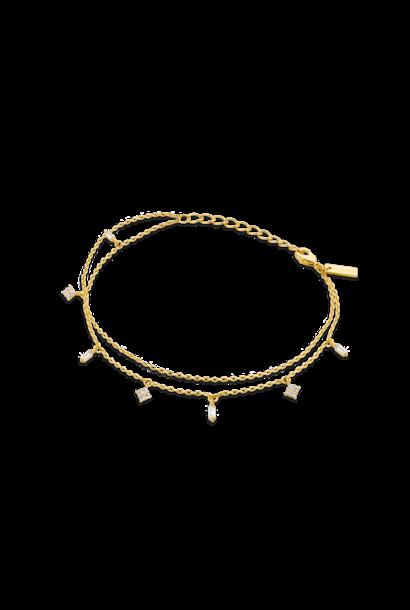 MYA BAY  bracelet high line