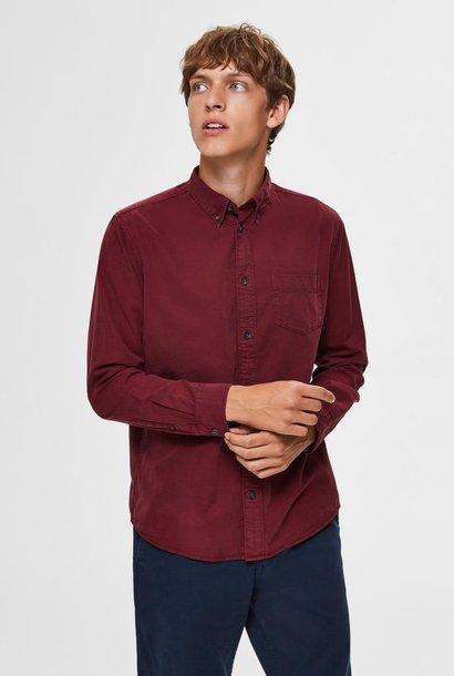 SELECTED chemise boutonnée