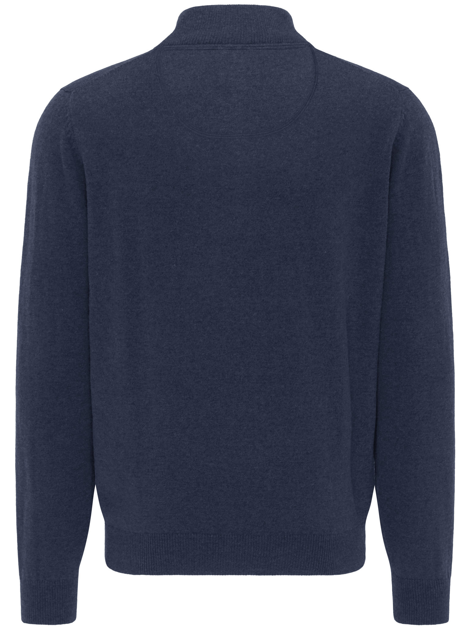 FYNCH HATTON pull zip cashmere-2