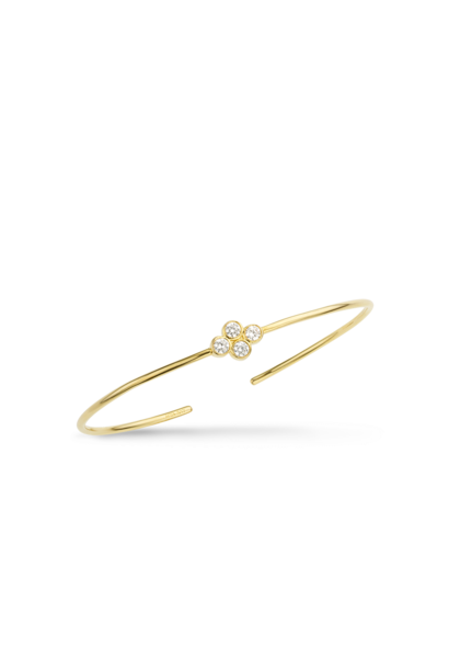 MYA BAY bracelet pépites