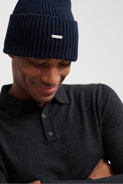 SUPERDRY bonnet modifier