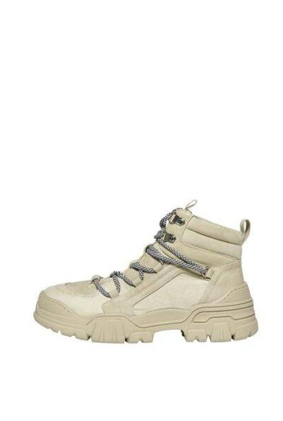 PEPITES boots sylke