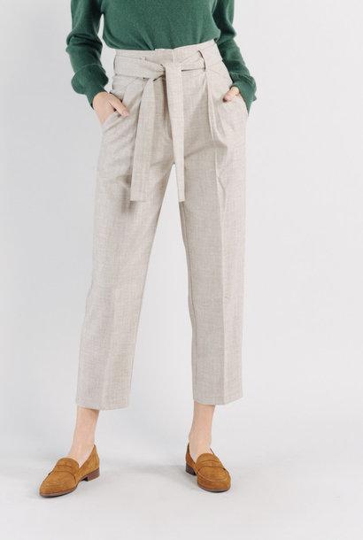 PEPITES pantalon theophile