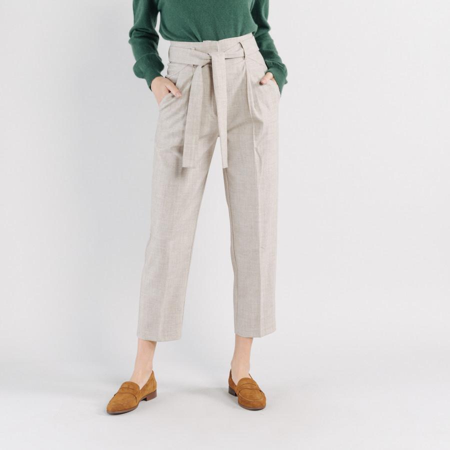 PEPITES pantalon theophile-1