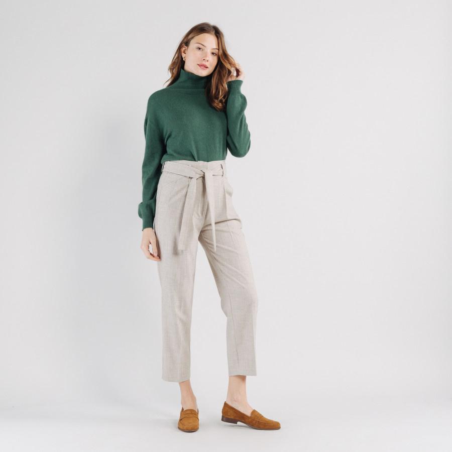 PEPITES pantalon theophile-3
