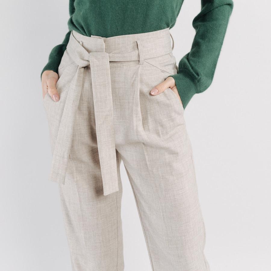 PEPITES pantalon theophile-4
