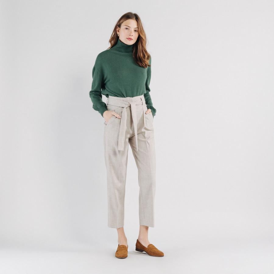 PEPITES pantalon theophile-5