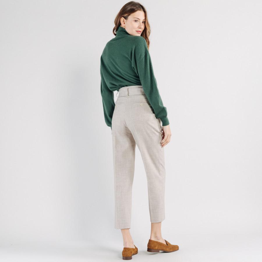 PEPITES pantalon theophile-6
