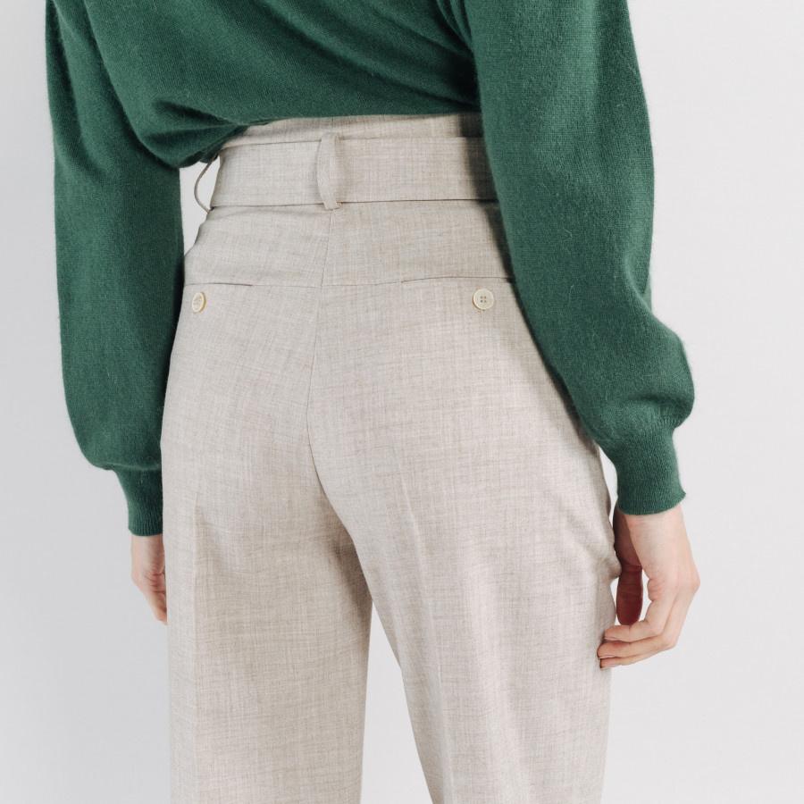 PEPITES pantalon theophile-7