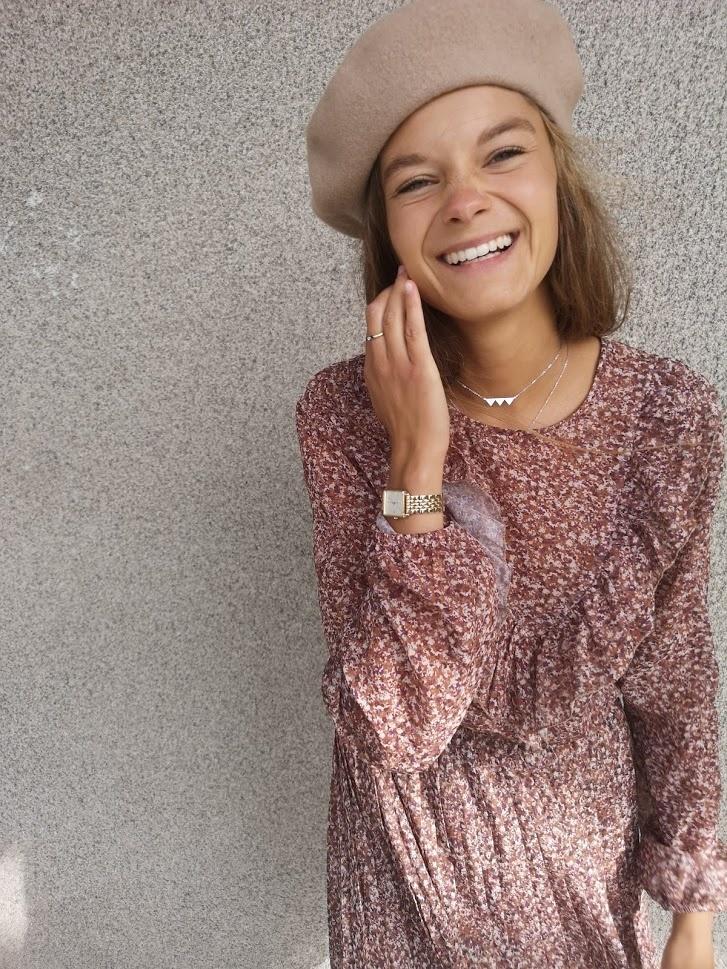 PEPITES blouse anais-1