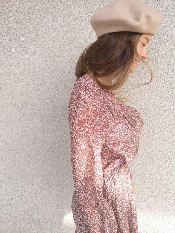 PEPITES blouse anais-2