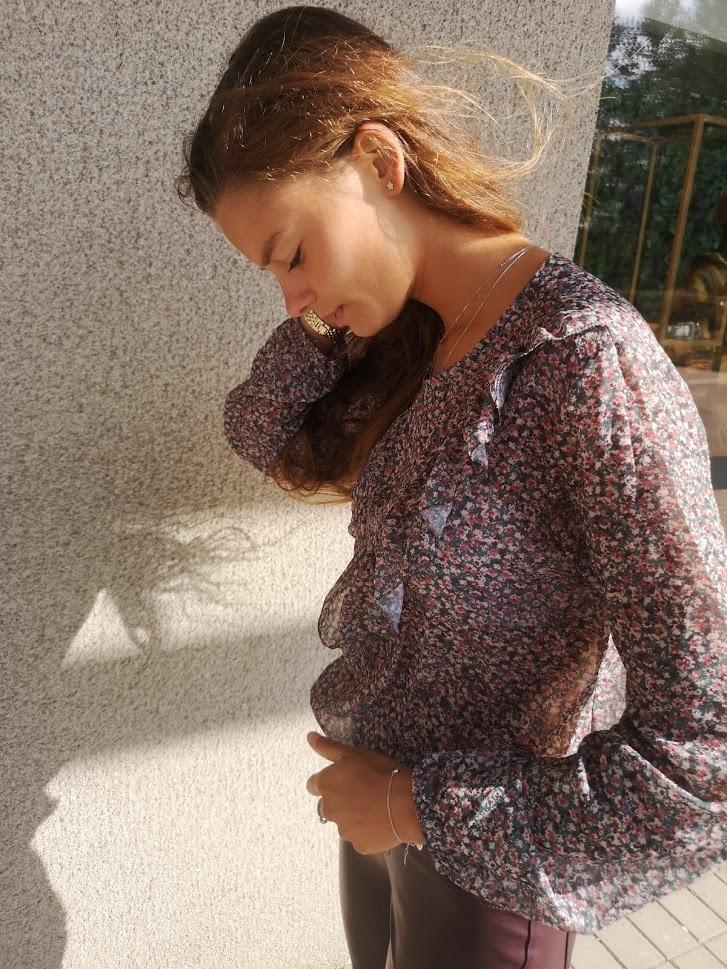 PEPITES blouse anais-9
