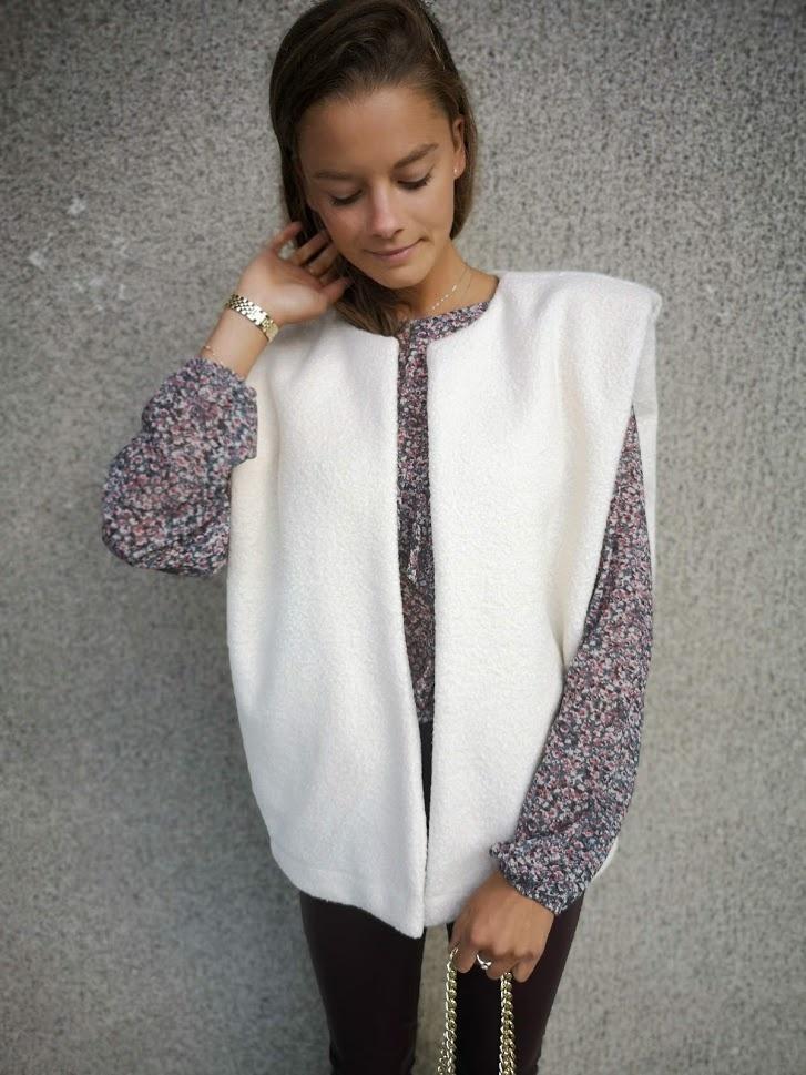 PEPITES blouse anais-11