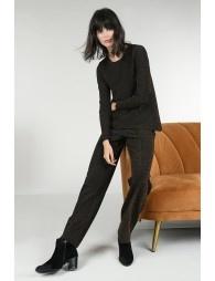 PEPITES pantalon adrien-6