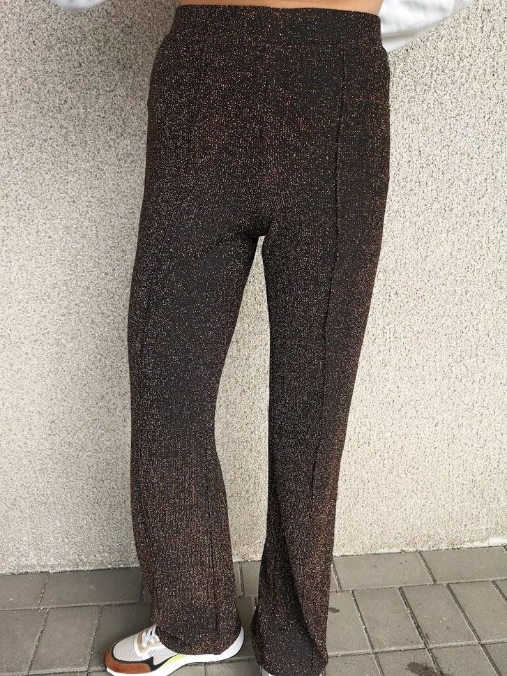 PEPITES pantalon adrien-1