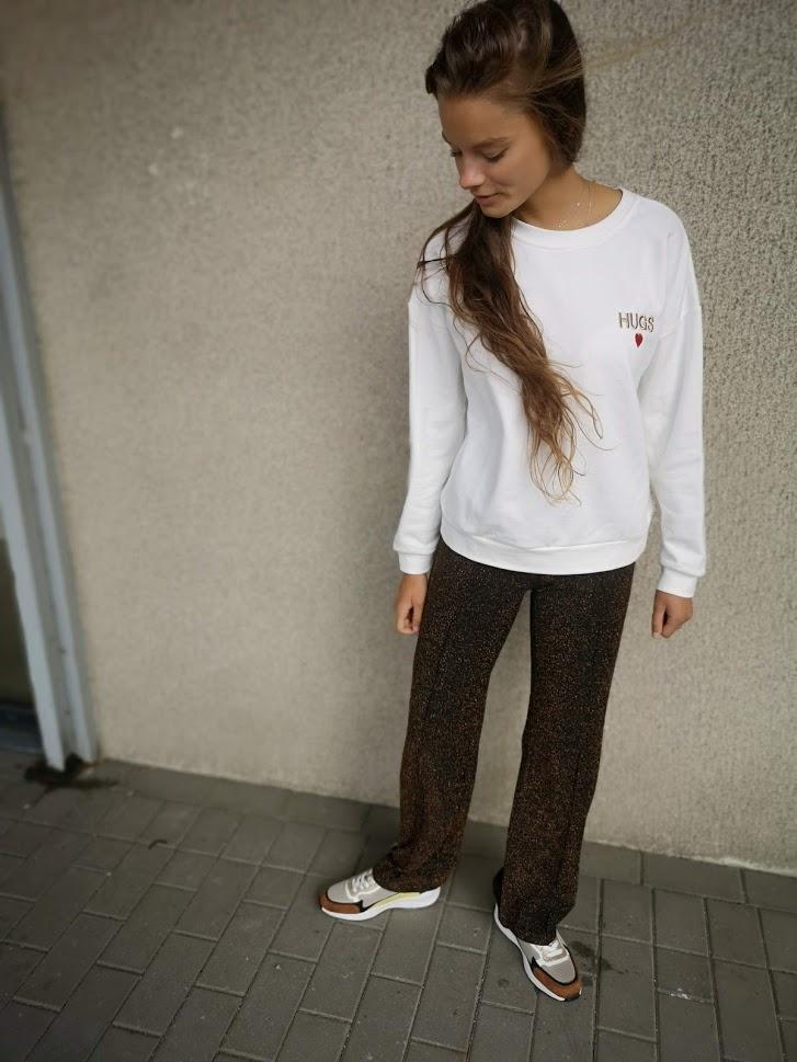 PEPITES pantalon adrien-2