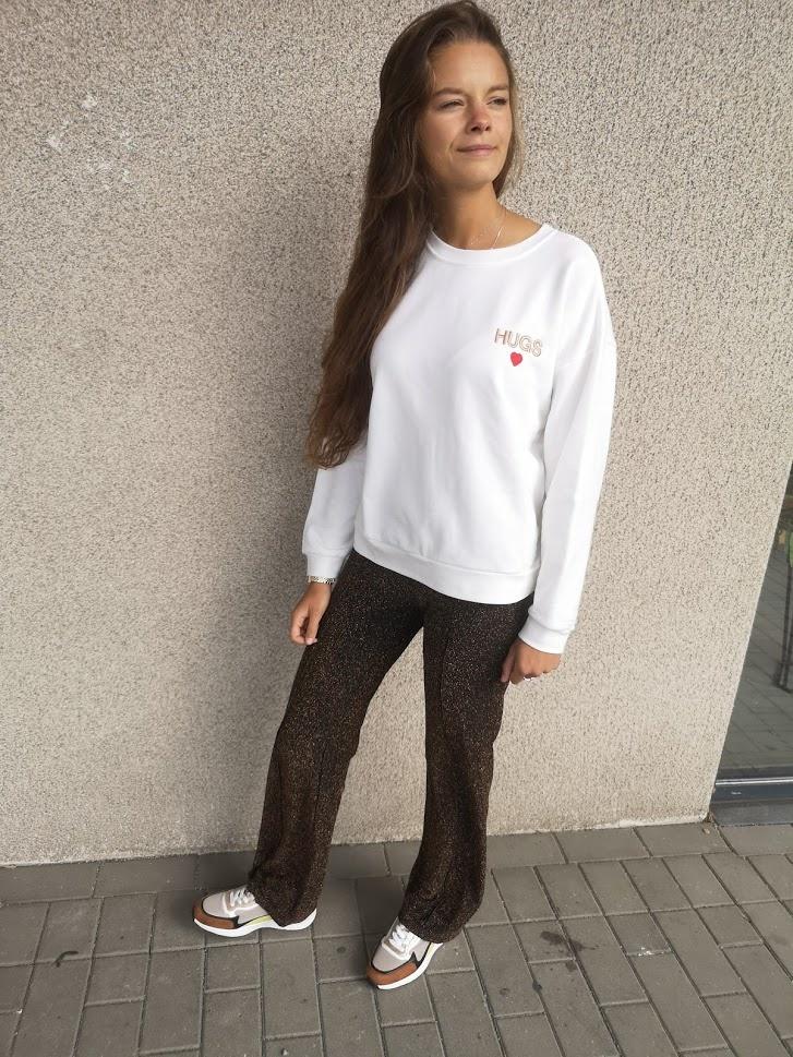 PEPITES pantalon adrien-3