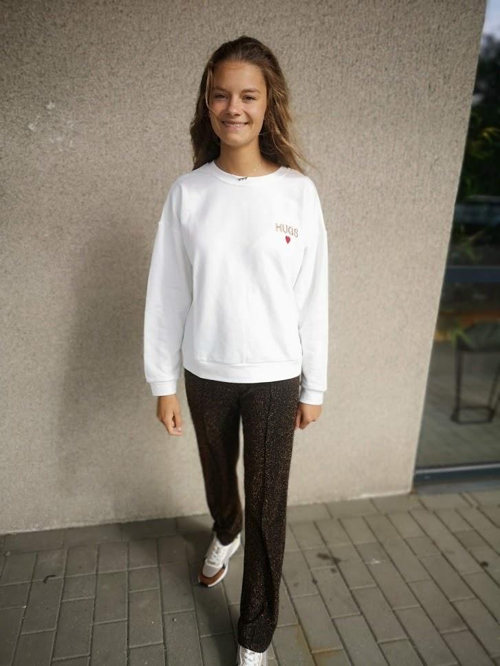 PEPITES pantalon adrien-4