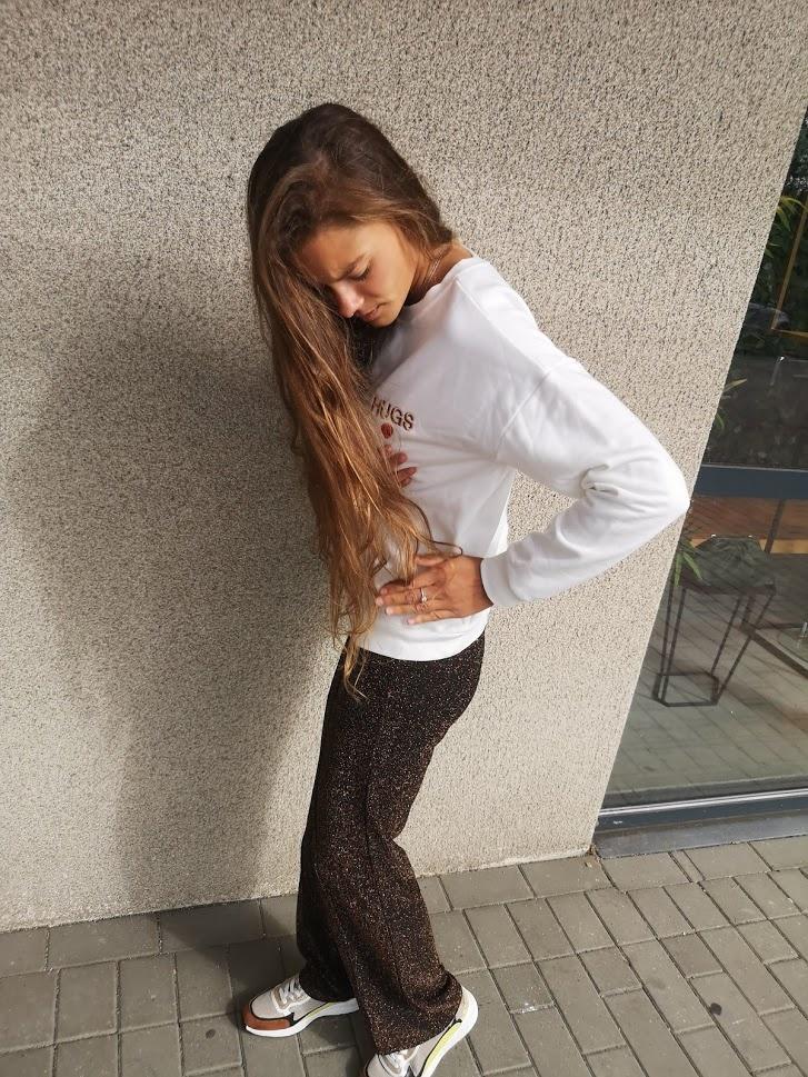 PEPITES pantalon adrien-5