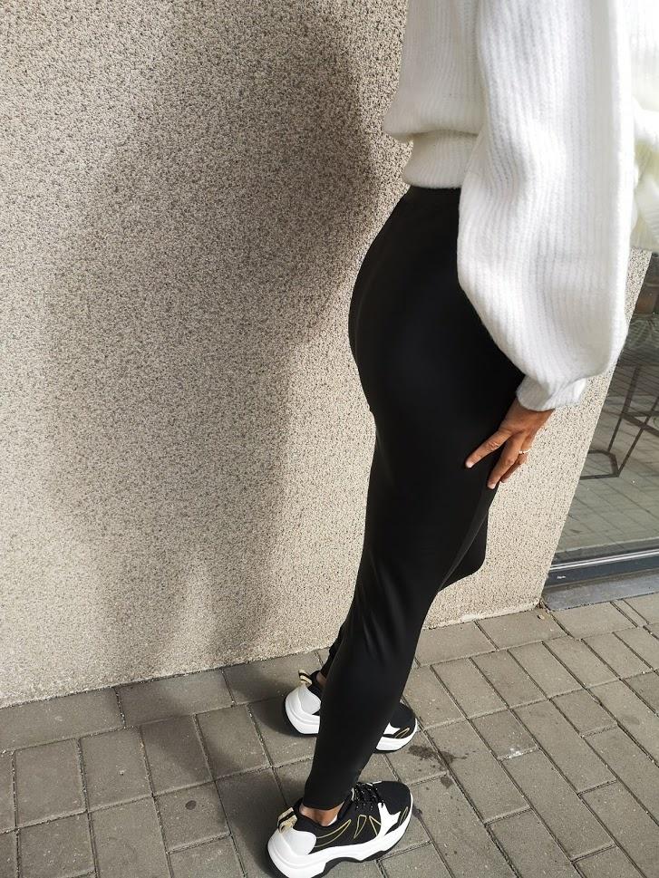 ONLY legging cool noos-6