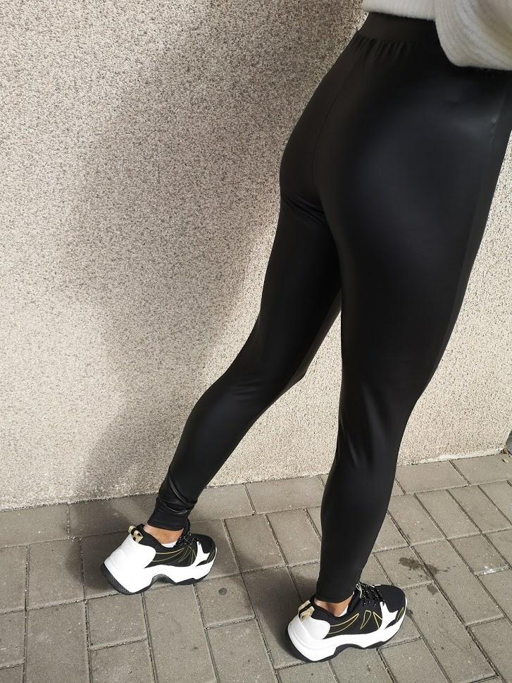 ONLY legging cool noos-2