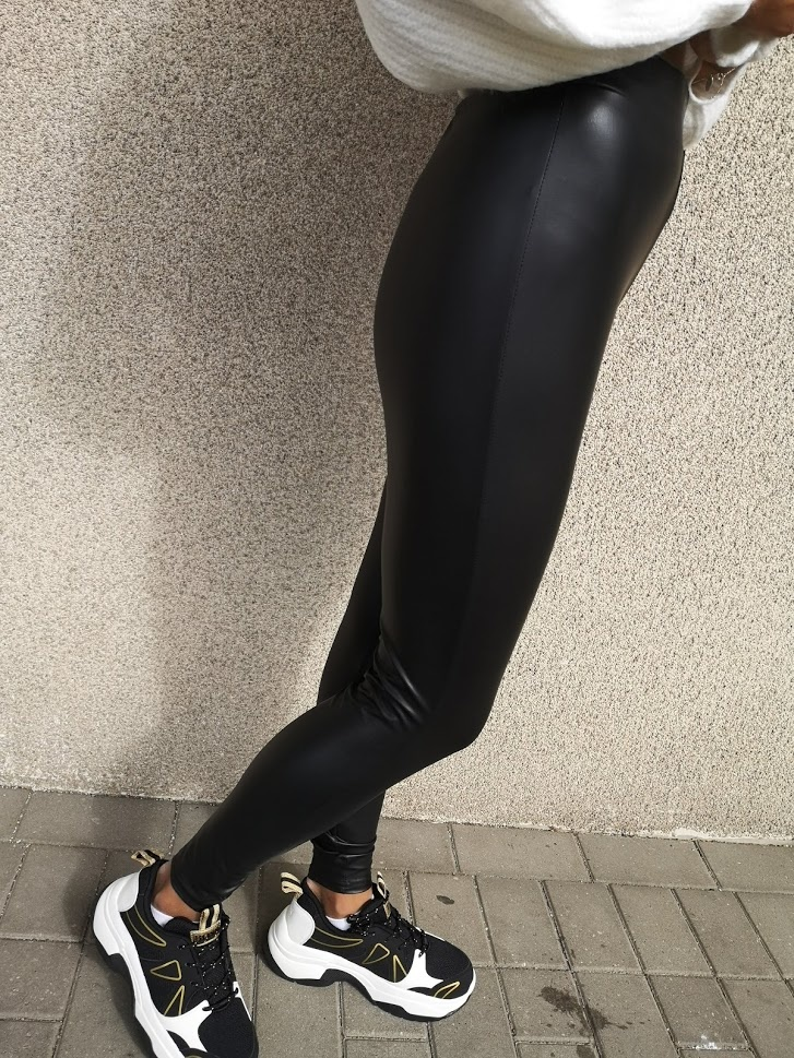 ONLY legging cool noos-4