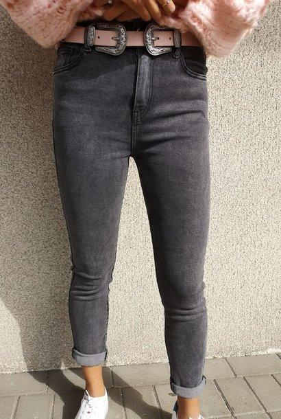 PEPITES jeans lohan