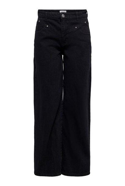 PEPITES jeans rosie