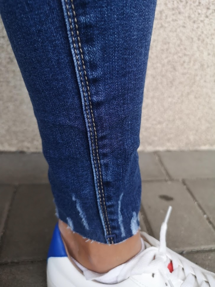 DEVON jeans-2