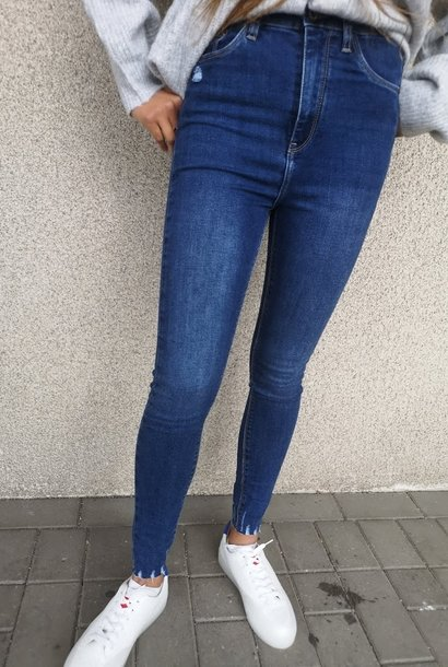 PEPITES jeans devon