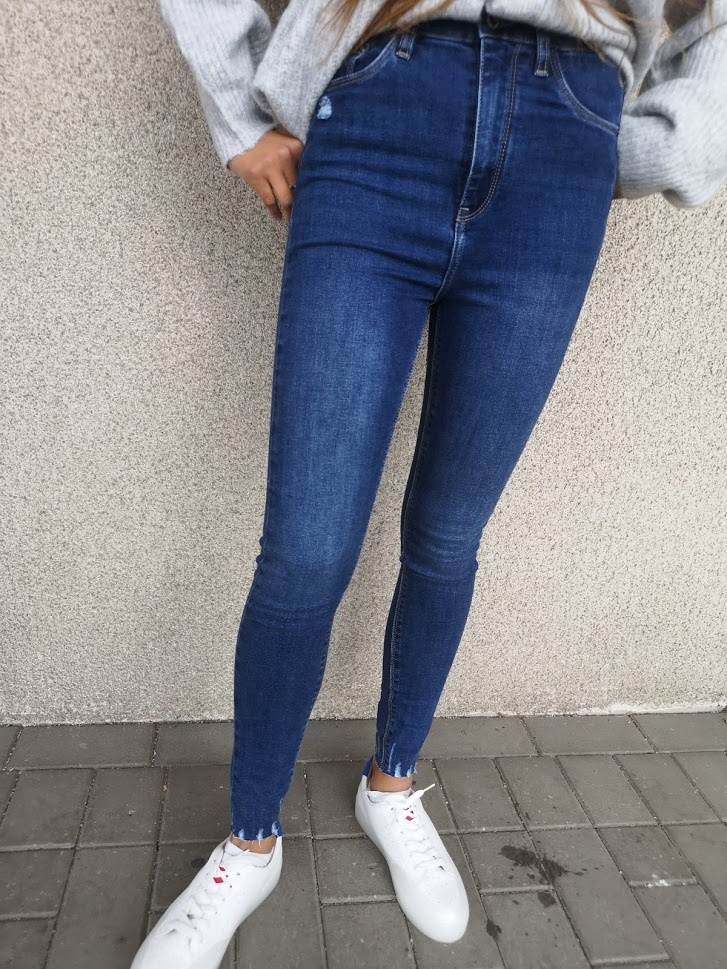 DEVON jeans-1