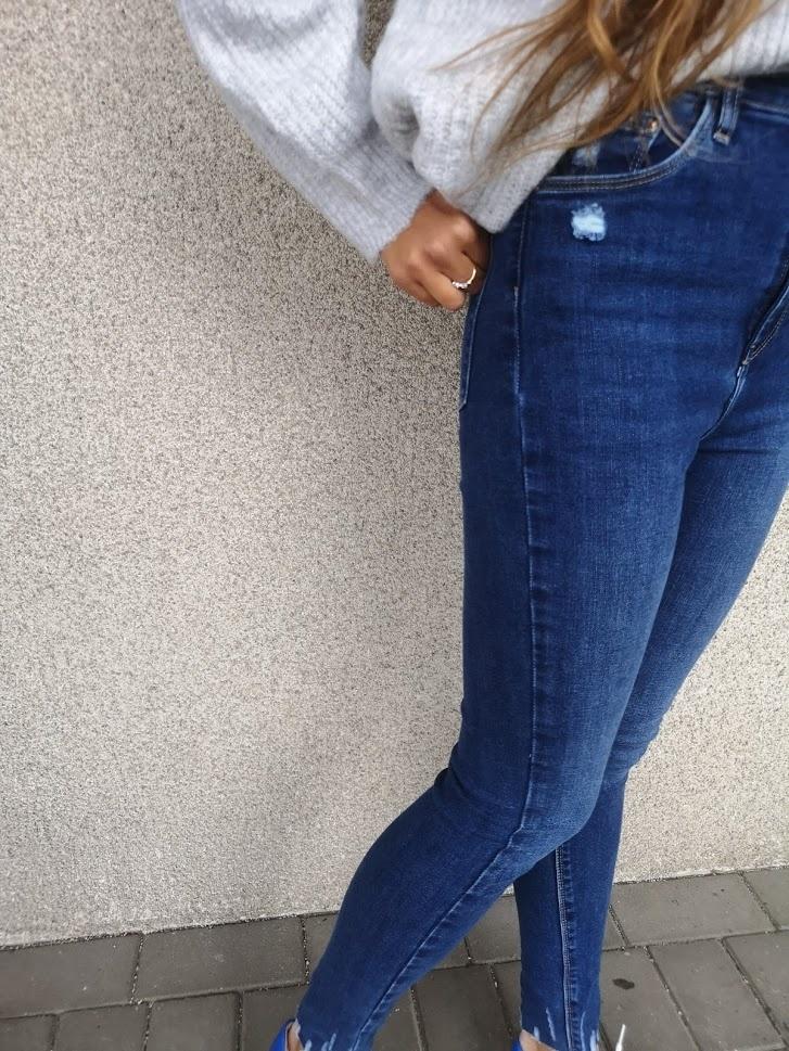 DEVON jeans-3