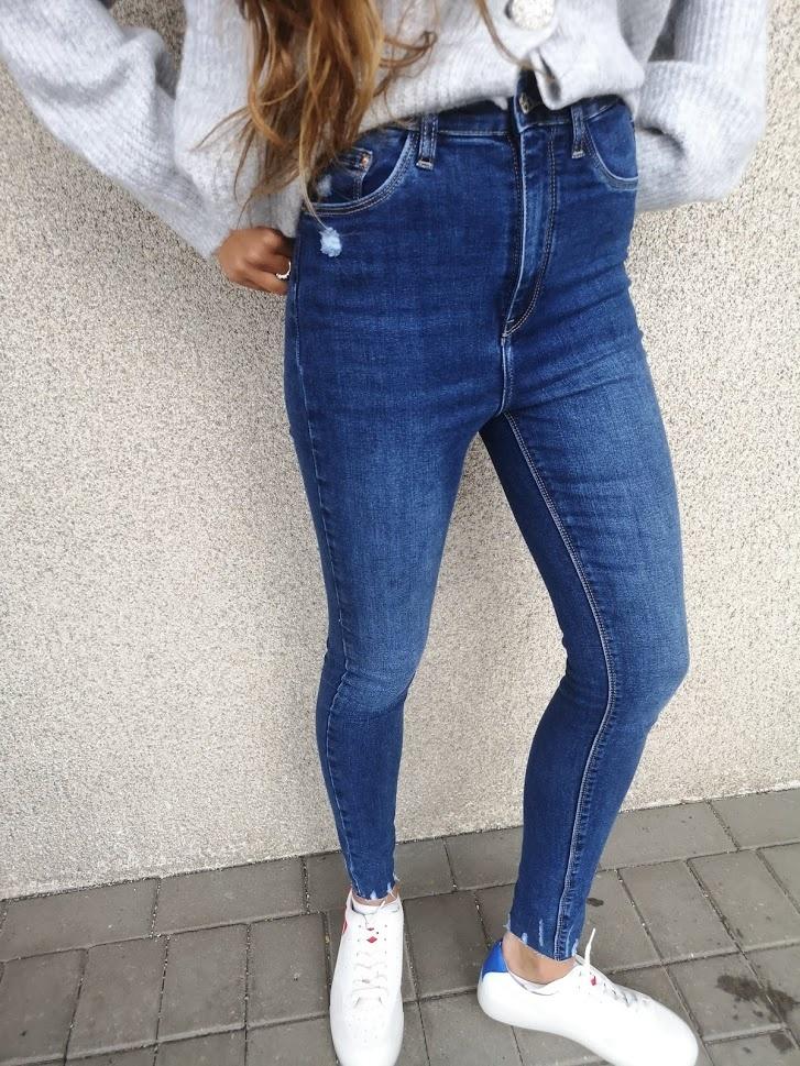 DEVON jeans-4