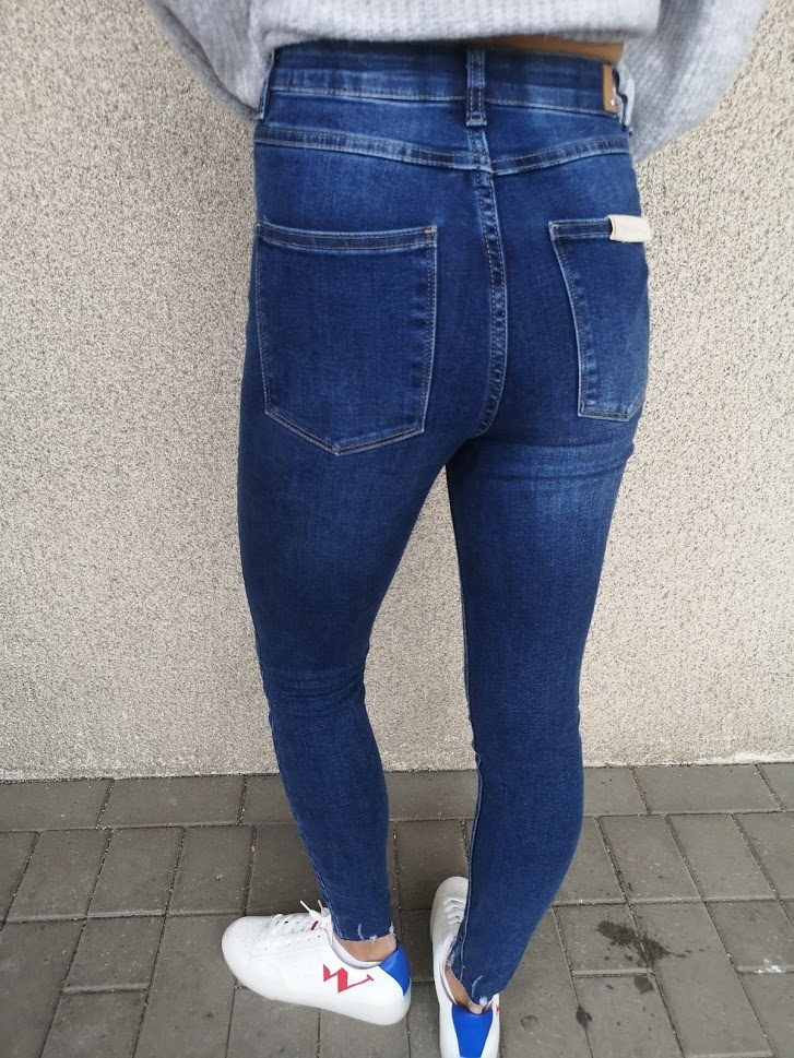 DEVON jeans-6