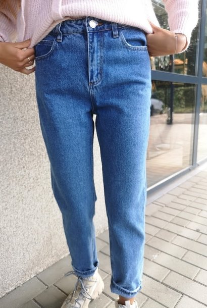 ELYAN jeans
