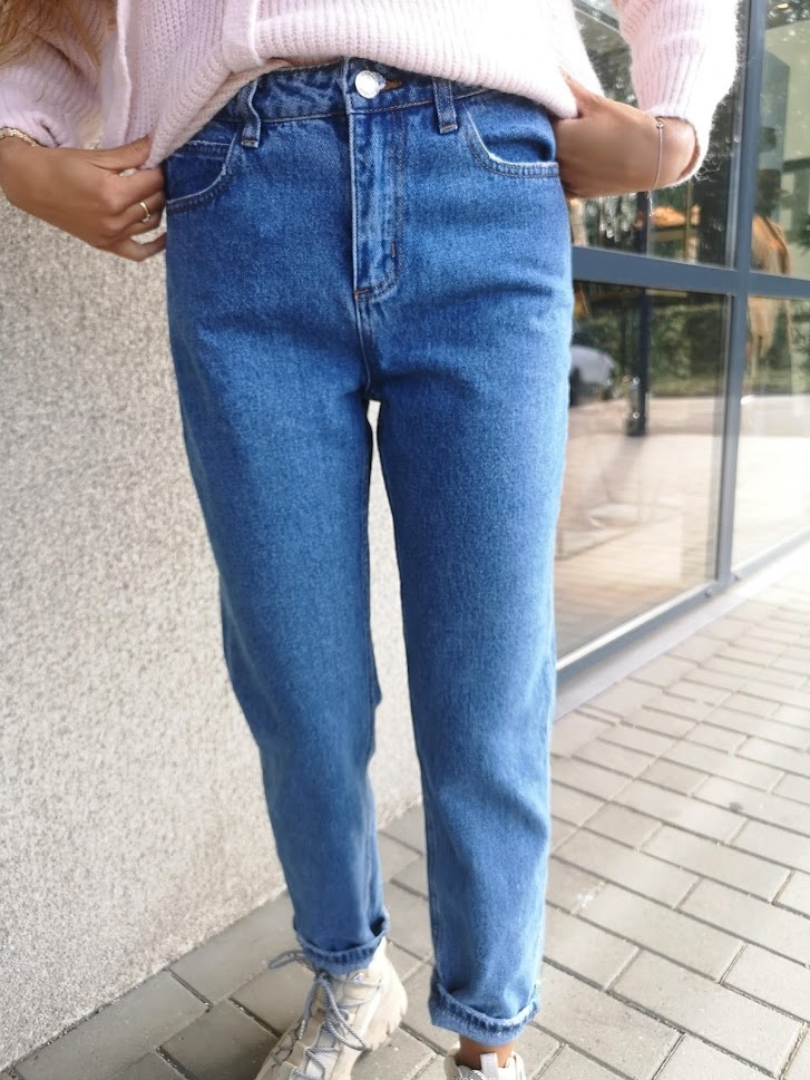 PEPITES jeans elyan-1
