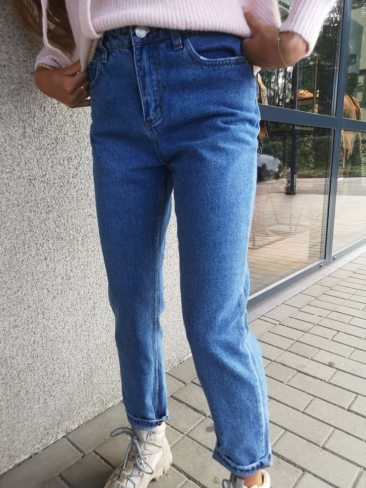 PEPITES jeans elyan-2