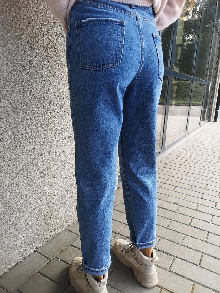 PEPITES jeans elyan-3