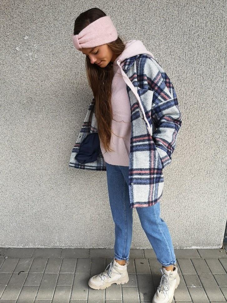 PEPITES jeans elyan-4