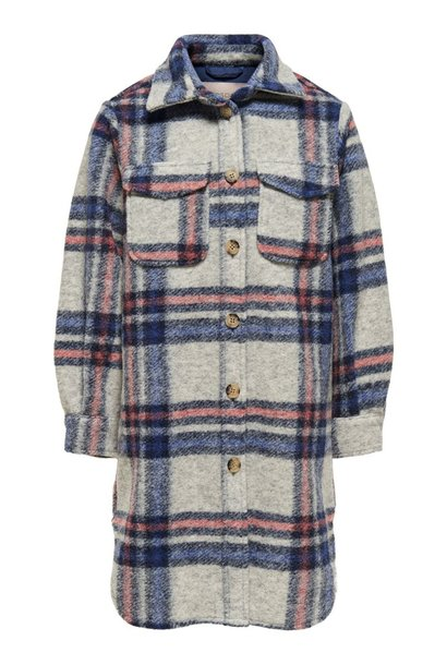 ONLY manteau loulou