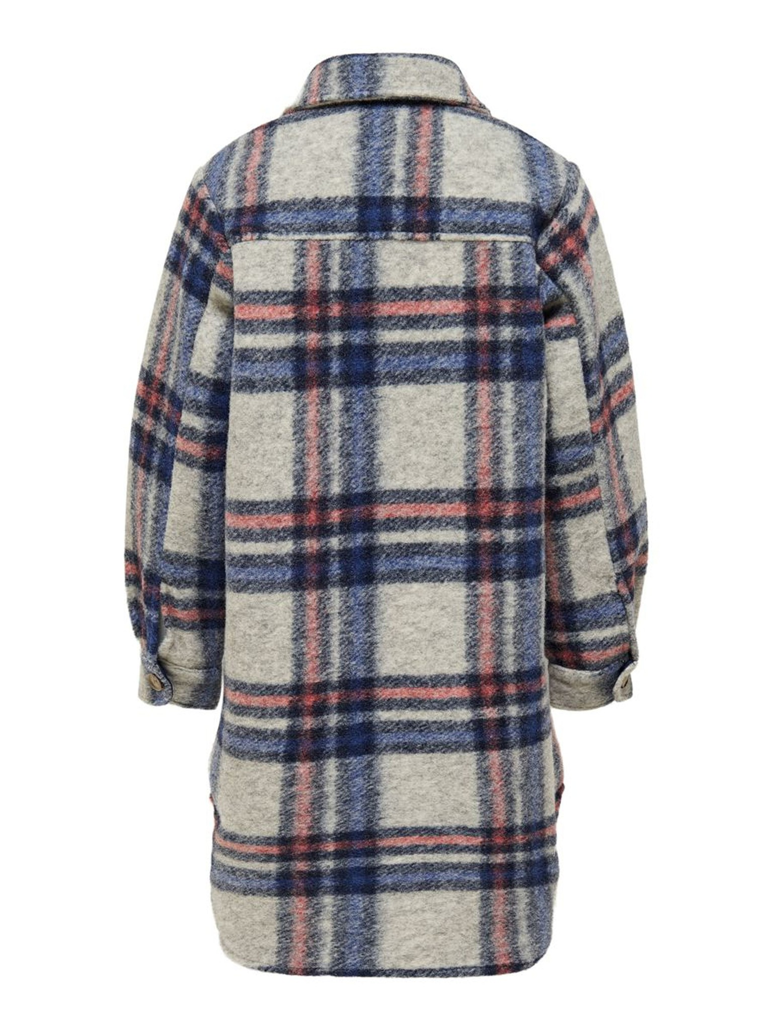 ONLY manteau loulou-2