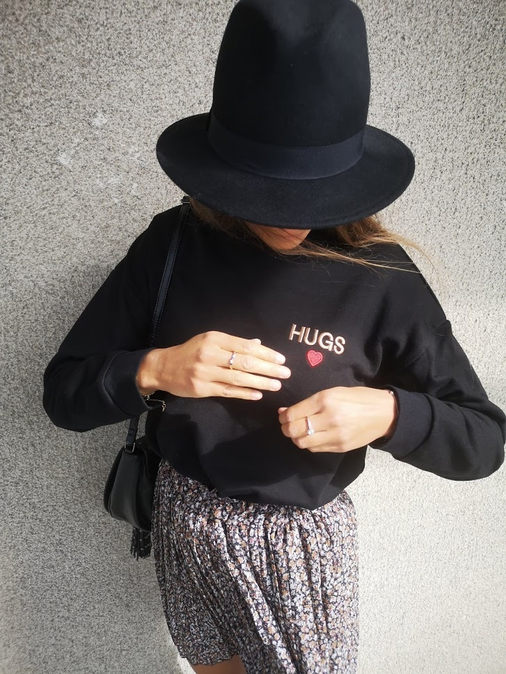 PEPITES chapeau nelly-1