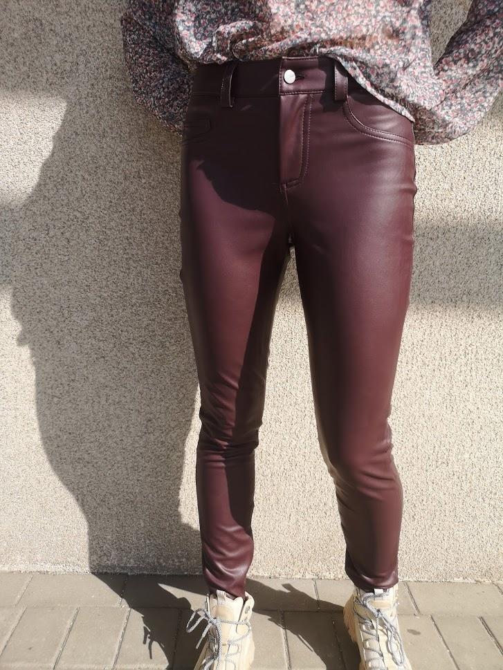 PEPITES pantalon holly-1
