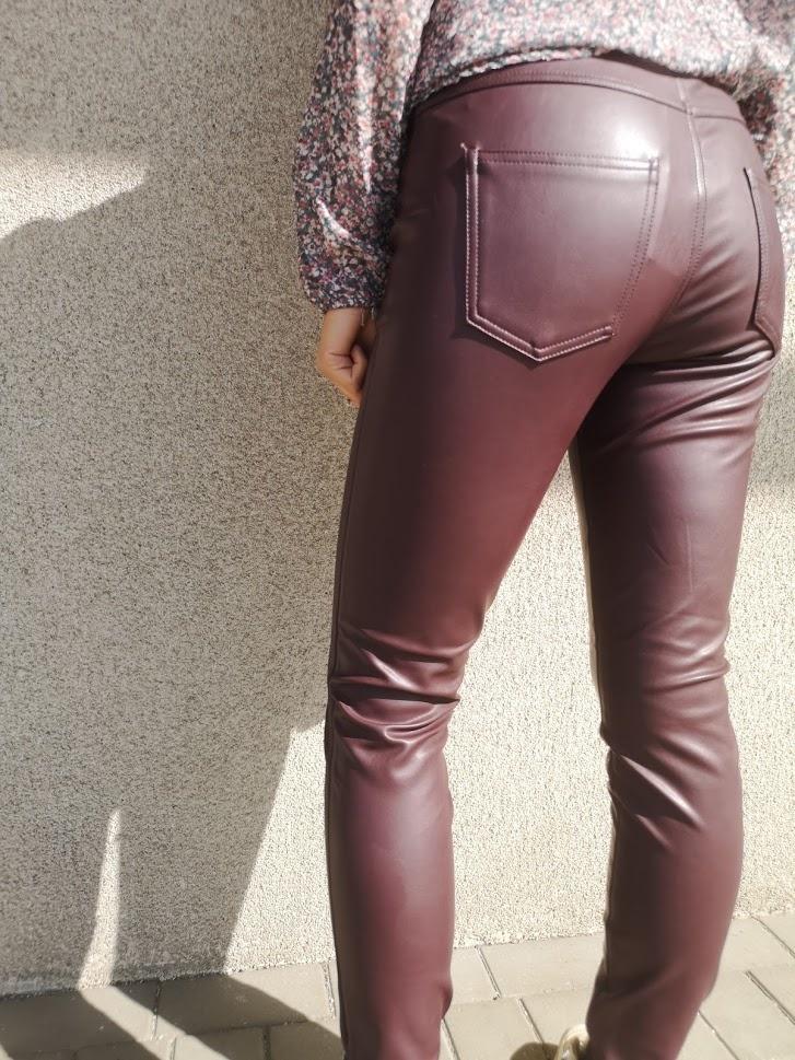 PEPITES pantalon holly-6