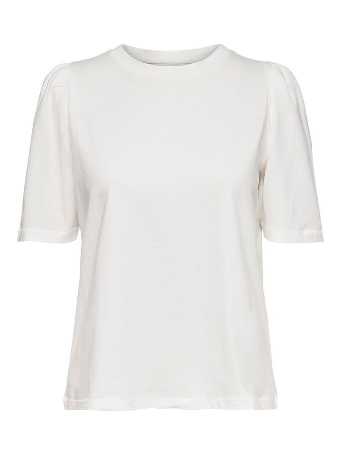 PEPITES t-shirt nora-7